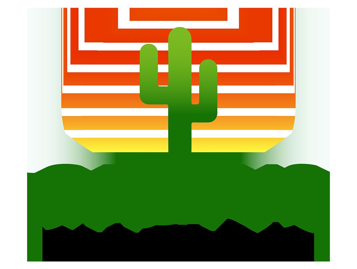 Cactus Nation